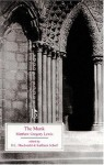 The Monk (Broadview Literary Texts) - Matthew Gregory Lewis, D.L. Macdonald, Kathleen Scherf