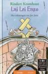 Lui Lei Enzo - Rindert Kromhout, Jan Jutte