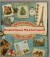 Christmas Traditions From Around the Globe - Clever Factory
