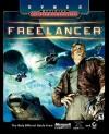Freelancer Strategies &Amp; Secrets - Doug Radcliffe