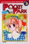 Pocket Park Vol. 3 - Yagi Chiaki