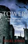 Tower - Nigel Jones