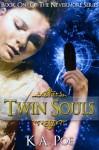 Twin Souls - K.A. Poe