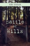 Battle of Wills - Sue Curran