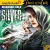 Silver (Silver Series) - Rhiannon Held
