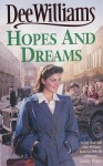 Hopes and Dreams - Dee Williams, Kim Hicks
