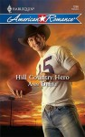 Hill Country Hero - Ann DeFee