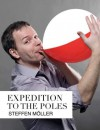 Expedition to the Poles - Steffen Möller