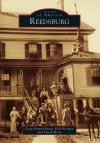Reedsburg (Images of America) - Craig Braunschweig, Kali Hentges, David Moon