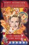 The Errol Flynn Novel - Geoff Nicholson