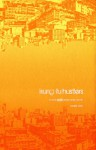 Kung Fu Hustlers - E.K. Weaver