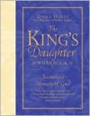 The King's Daughter - Diana Hagee