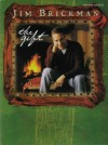 The Gift - Jim Brickman