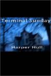 Terminal Sunday - Harper Hull