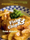 Fish & Chips - Trish Hilferty