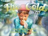 The Cold - Mike Sandven, Ryan Durney