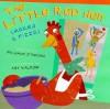 [(Little Red Hen Makes a Pizza )] [Author: Philomen Sturges] [Aug-2009] - Philomen Sturges