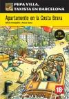 Apartamento en la Costa Brava - Alicia Estopiñá, Neus Sans