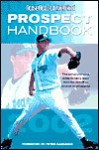Baseball America Prospect Handbook - Baseball America