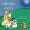 A Christmas Rhapsody - Kim Robinson, Kit Grady