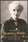 The Diaries of Beatrice Webb - Beatrice Potter Webb