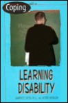 Coping with a Learning Disability - Lawrence Clayton, Jaydene Morrison