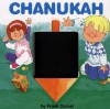 Chanukah (Fun Shapes) - Frank Daniel