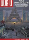 Parijs, Russische sector (Uur U, #2) - Fred Duval, Jean-Pierre Pécau, Gaël Séjourné