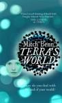 Terra's World - Mitch Benn