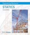 Engineering Mechanics: Statics (14th Edition) - Russell C. Hibbeler