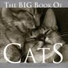 The Big Book of Cats - J.C. Suares