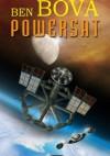 Powersat - satelita energetyczny - Ben Bova