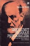 Sekelumit Sejarah Psikoanalisa - Sigmund Freud, K. Bertens