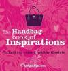 Weight Watchers Handbag Book of Inspirations - Weight Watchers