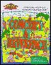 Concern Reveren - Ellen Larson, Debbie Bible