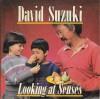 Looking at Senses - David Suzuki