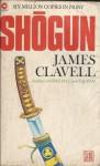 Shōgun - James Clavell