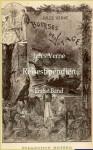 Reisestipendien - Jules Verne