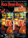 UBS/Rock Drum Mega Pack - Tom Brechtlein
