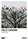Valle Zamuro - Camilo Pino