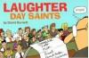 Laughter Day Saints - David Burnett