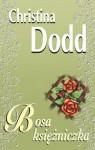 Bosa księżniczka - Christina Dodd