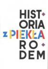Historia z Piekła rodem - praca zbiorowa, Ewa Andrzejewska