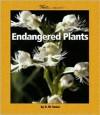 Endangered Plants - Dorothy M. Souza