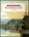 Historical Album of Washington - William Cocke