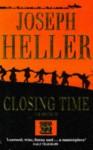Closing Time - Joseph Heller