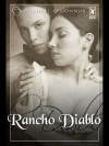 Rancho Diablo - Michael O'Connor