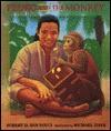 Pedro and T Monkey - Robert D. San Souci, Michael Hays