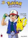 Pokemon - Hal Leonard Publishing Company