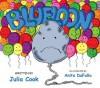 Blueloon - Julia Cook